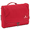 Eagle Creek Pack-It System On Board Kulturbeutel 25 cm