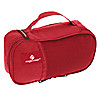 Eagle Creek Pack-It System Quarter Cube 19 cm