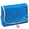 Eagle Creek Pack-It System Specter On Board Kulturtasche 25 cm