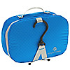 Eagle Creek Pack-It System Specter Wallaby Small Waschsalon 25 cm