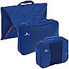 Eagle Creek Pack-It System Starter Set 3-tlg.