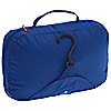 Eagle Creek Pack-It System Wallaby Waschsalon 33 cm