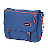 Eastpak Authentic Delegate Umh�ngetasche 40 cm