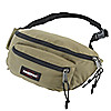 Eastpak Authentic Doggy Bag Gürteltasche 25 cm