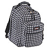 Eastpak Authentic Egghead Laptoprucksack 42 cm