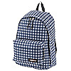 Eastpak Authentic Out of Office Rucksack mit Laptopfach 44 cm