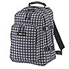 Eastpak Authentic Provider Rucksack mit Laptopfach