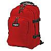 Eastpak Authentic Provider Rucksack mit Laptopfach