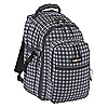Eastpak Authentic Re-Check Tutor Rucksack mit Laptopfach 48 cm