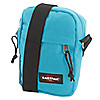 Eastpak Authentic The One Jugendtasche 21 cm