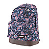 Eastpak Authentic Wyoming Freizeitrucksack 41 cm