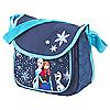 Fabrizio Die Eisk�nigin Kindertasche 20 cm