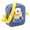 Fabrizio Minions Kindertasche 19 cm