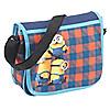 Fabrizio Minions Kindertasche 21 cm