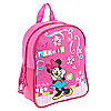 Fabrizio Minnie Mouse Kinderrucksack 28 cm