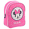 Fabrizio Minnie Mouse Kinderrucksack 29 cm