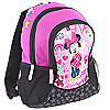 Fabrizio Minnie Mouse Kinderrucksack 35 cm