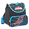 Fabrizio Spiderman Kinderrucksack 24 cm