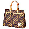 Gl��ckler The Bag Handtasche 34 cm
