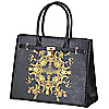 Gl��ckler The Bag Handtasche 41 cm