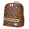 Glööckler The Bag Rucksack 38 cm
