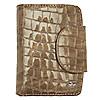 Golden Head Cayenne Kombischeintasche mit Riegel 12 cm