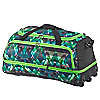 Hardware Move It Wheeled Duffle Cruiser Rollenreisetasche 85 cm