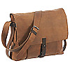 Harolds Leado Messengerbag 35 cm