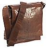 Harolds Saddle Crossbag Umh�ngetasche 26 cm