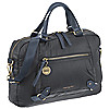 Hedgren Ambition Aim Business Bag mit Laptopfach 36 cm