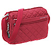 Hedgren Diamond Touch Carina Shoulder Bag Umh�ngetasche 23 cm