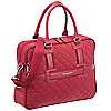 Hedgren Diamond Touch Effie Business Bag mit Laptopfach 37 cm