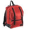 Hedgren Hype Urge Backpack Rucksack mit Laptopfach 40 cm