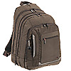 Hedgren Zeppelin Reviewed Extent Laptoprucksack 44 cm