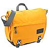 Jack Wolfskin Daypacks & Bags Camden Town Umhängetasche 32 cm