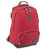 Jack Wolfskin Daypacks & Bags Croxley Rucksack 45 cm