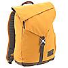 Jack Wolfskin Daypacks & Bags Royal Oak Rucksack 42 cm