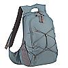 Jack Wolfskin Daypacks & Bags Savona Rucksack 43 cm