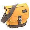 Jack Wolfskin Daypacks & Bags Warwick Ave Umhängetasche 26 cm