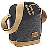 Jack Wolfskin Daypacks & Bags Woolrow Schultertasche 26 cm