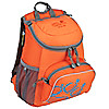 Jack Wolfskin Family Little Joe Rucksack 30 cm