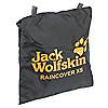 Jack Wolfskin Travel Accessoires Regenschutzhülle 20 Liter