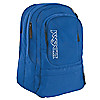 Jansport Performance Antics Air Cure Laptoprucksack 46 cm