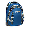 Jansport Performance Antics Trinity Rucksack mit Laptopfach 50 cm