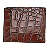 Joop Crocco Typhon Geldbörse 12 cm
