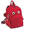 Kipling Back to school Basic Fast Rucksack 30 cm
