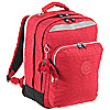 Kipling Back To School College Rucksack mit Laptopfach 42 cm