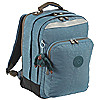 Kipling Back To School College Rucksack mit Laptopfach 42 cm
