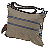 Kipling Basic Alvar Shoulder Bag Umhängetasche 33 cm