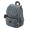 Kipling Basic City Pack B Rucksack 37 cm